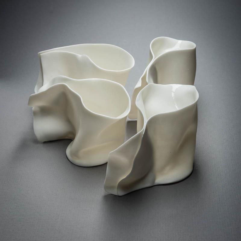 Ceramic Art Awards Reversadermcreamcom